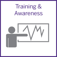 Training and Awareness