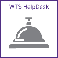 WTS Helpdesk